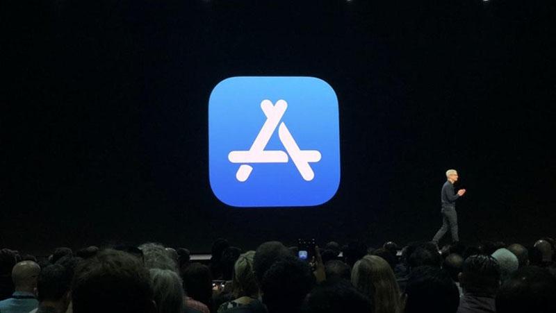 apple_app_store_800x451