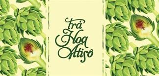 Sự thật về uống Trà Atiso, Cao Atiso có trị được mụn?