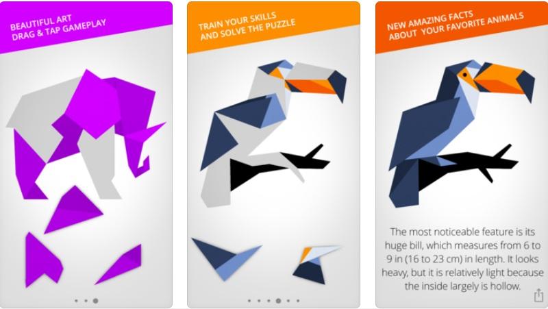 Top ứng dụng & game hấp dẫn đang FREE cho iPhone, iPad (12/7) - ảnh 6