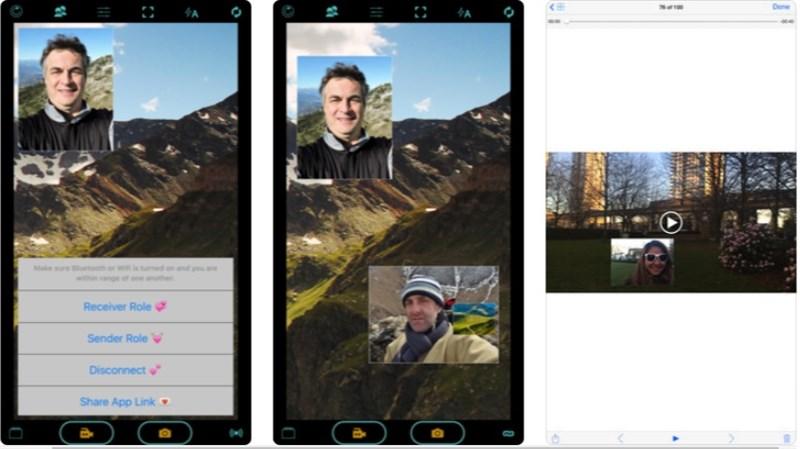 Top ứng dụng & game hấp dẫn đang FREE cho iPhone, iPad (12/7) - ảnh 2
