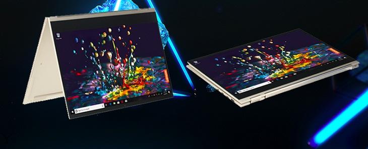 Lenovo Yoga C930 13IKB i7