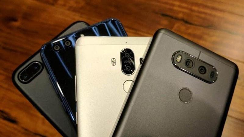 smartphone-camera-kep