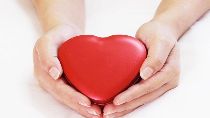Rau kinh giới chứa rất nhiều kali có khả năng giúp kiểm soát huyết áp và nhịp tim.