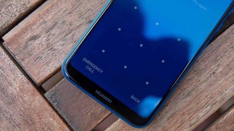 Huawei Nova 3i lộ thông số cấu hình và giá bán khi đặt hàng trước