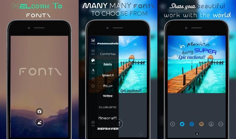 7 ứng dụng & game hấp dẫn đang FREE cho iPhone, iPad (14/7) - ảnh 2