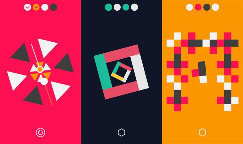 7 ứng dụng & game hấp dẫn đang FREE cho iPhone, iPad (14/7) - ảnh 6
