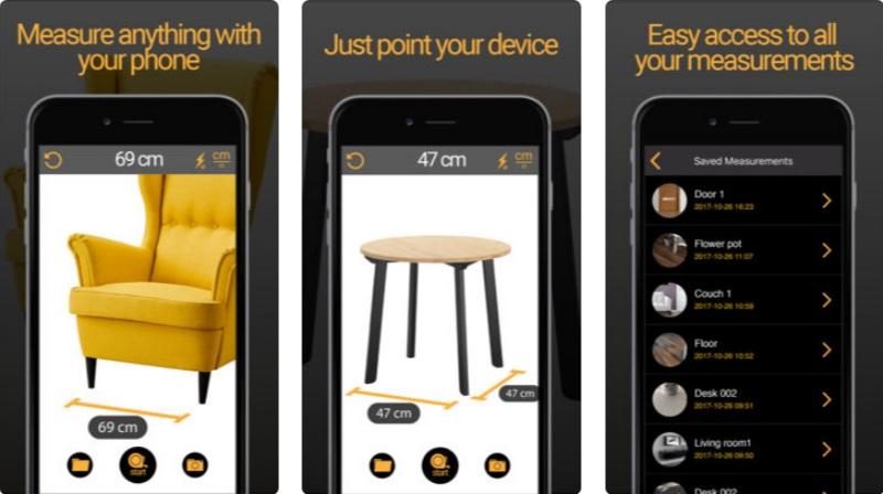 7 ứng dụng & game hấp dẫn đang FREE cho iPhone, iPad (14/7) - ảnh 5