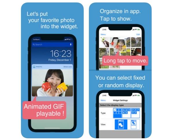 7 ứng dụng & game hấp dẫn đang FREE cho iPhone, iPad (14/7) - ảnh 3