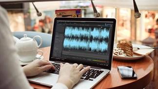 CyberLink AudioDirector 7 đang miễn phí bản quyền, tải về ngay!