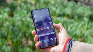 """Samsung Galaxy S10 & S10+: Tổng hợp những tin đồn """"nóng hổi"""" cần biết"""