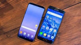 Đây là những chiếc điện thoại có tỷ lệ lỗi cao nhất trong quý 4/2017