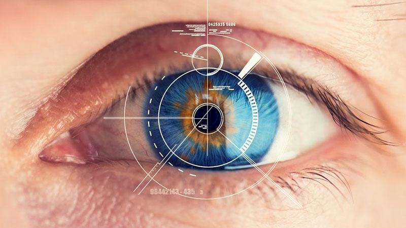 Galaxy Grand Prime Plus phiên bản 2018 có thể sẽ là smartphone tiếp theo của Samsung được trang bị công nghệ quét mống mắt. Một tài khoản deadman96385 đã tìm thấy được tệp chứ trình điều khiển liên quan đến máy quét mống mắt của máy đã chứng minh cho thông tin trên.