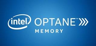 Bộ nhớ Intel Optane là gì? Nguyên lý hoạt động và vai trò của Intel Optane