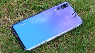 Huawei Mate 20 Pro vừa đạt chứng nhận từ cơ quan 3C