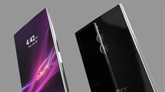 Sony xác nhận sẽ tham dự IFA 2018: Có thể ra mắt Xperia XZ3?