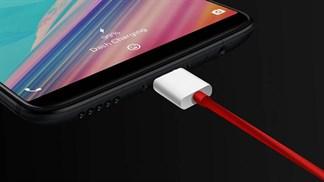OnePlus đăng ký thương hiệu Warp Charge, sẽ có chuẩn sạc nhanh mới?