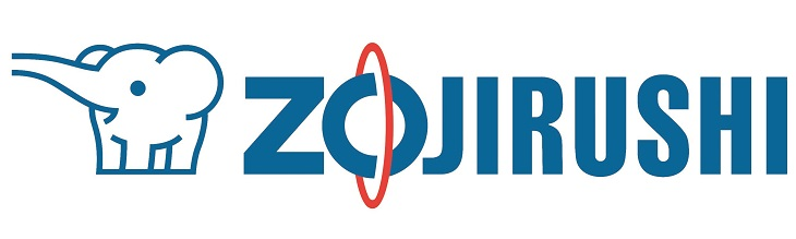 Logo thương hiệu Zojirushi