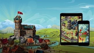 7 ứng dụng & game hấp dẫn đang FREE cho iPhone, iPad (19/7)
