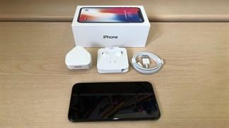 iPhone 2018 có thể được tặng kèm củ sạc nhanh trong hộp đựng