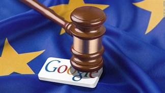 Google vừa nhận án phạt kỷ lục, lên đến 5 tỷ USD vì độc quyền Android
