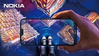 Nokia X6 chạy Android One chuẩn bị đổ bộ thị trường toàn cầu