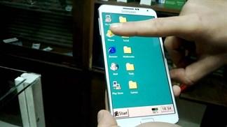 """Top 5 theme """"cực cool"""" giúp độ lại smartphone Android của bạn"""