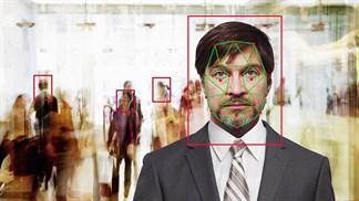 Tương lai: Dùng khuôn mặt sẽ thay thế hộ chiếu để đi máy bay