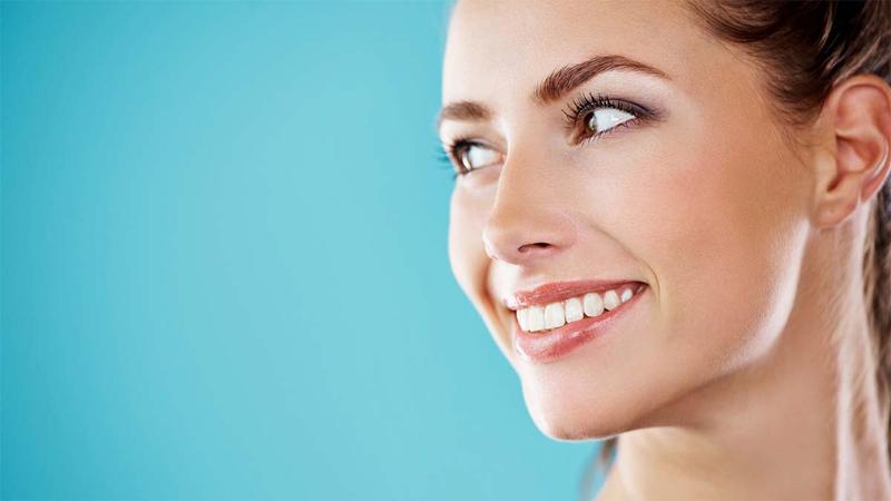 Măng cụt chứa các chất kháng khuẩn tự nhiên giúp bảo vệ sức khỏe răng miệng