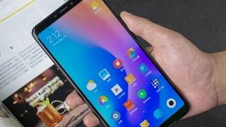 """Pin của Mi Max 3 là bất khả chiến bại"" theo CEO Xiaomi, Lei Jun"
