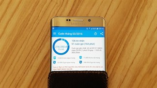 Đây là cách giúp bạn quản lý được tiền sử dụng điện thoại tốt hơn