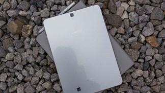 Firmware Galaxy Tab S4 tiết lộ máy sẽ có tính năng Intelligent Scan
