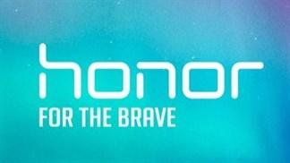 Honor chuẩn bị giới thiệu công nghệ AI mang tính cách mạng