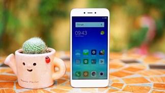Q2/2018, Samsung và Xiaomi chiếm lĩnh thị trường smartphone Ấn Độ