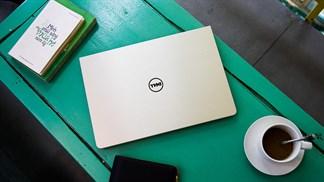 Những mẫu Laptop đang có khuyến mãi đặc biệt trong mùa Back To School
