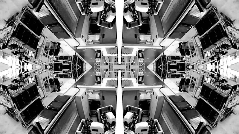 robot-gigaset-3