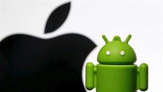Vụ Google bị phạt 5 tỷ USD: Tại sao Apple thì không & nhiều câu hỏi khác?