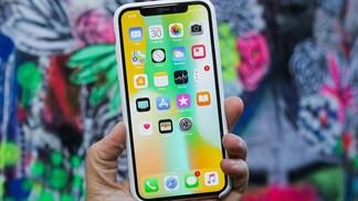 iPhone 2018: Tổng hợp những thông tin được đồn đoán và rò rỉ mới nhất