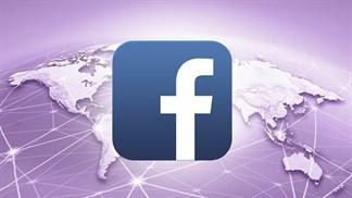 Facebook đang phát triển mạng internet thông qua vệ tinh