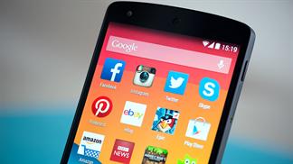 5 ứng dụng đặc sắc & tính phí đang FREE cho thiết bị Android (22/7)