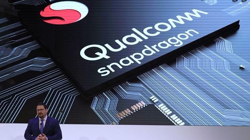 Snapdragon 730 được sản xuất trên tiến trình 8 nm LPP, có NPU
