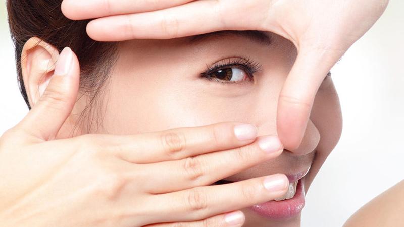 Súp lơ giúp bảo vệ mắt