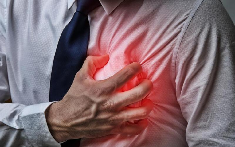 việc ăn nhiều chất dinh dưỡng thực vật giúp giảm nguy cơ mắc bệnh mạch vành tim thấp