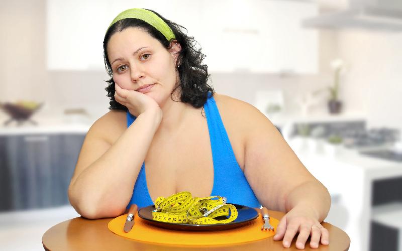 Nhưng thực những thực phẩm đó không những ngon miệng mà còn kích thích tiêu hóa giúp hấp thụ các chất dinh dưỡng một cách dễ dàng, tăng khả năng thèm ăn