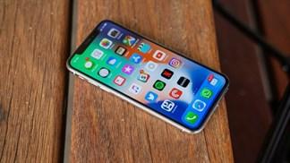 Doanh số iPhone sẽ đạt mức tăng trưởng kỷ lục trong nửa cuối năm 2018?