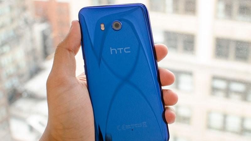 HTC chuẩn bị ra mắt smartphone tầm trung có tên mã Imagine Life