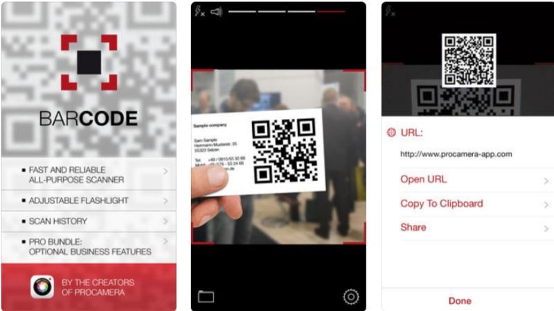 Top ứng dụng & game hấp dẫn đang FREE cho iPhone, iPad (26/7) - ảnh 2