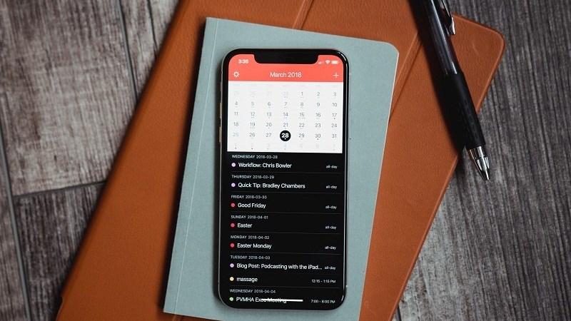 Top ứng dụng & game hấp dẫn đang FREE cho iPhone, iPad (26/7) - ảnh 1