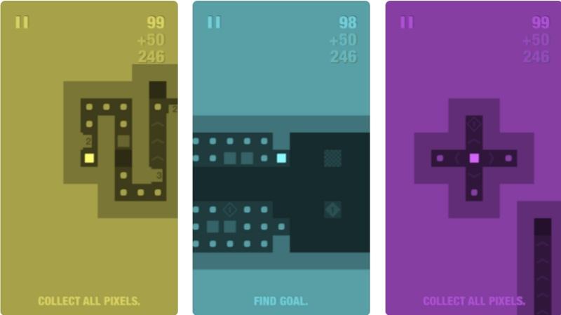 Top ứng dụng & game hấp dẫn đang FREE cho iPhone, iPad (26/7) - ảnh 4