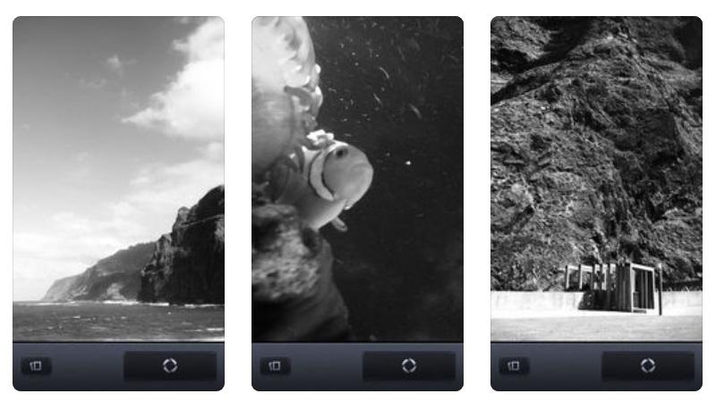 Top ứng dụng & game hấp dẫn đang FREE cho iPhone, iPad (26/7) - ảnh 6