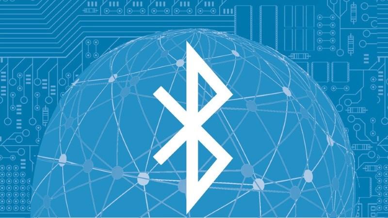 Lỗ hổng Bluetooth xuất hiện trên iPhone và điện thoại Android